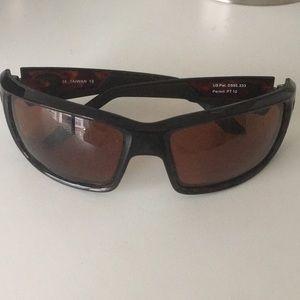 Costa sunglasses (men's)